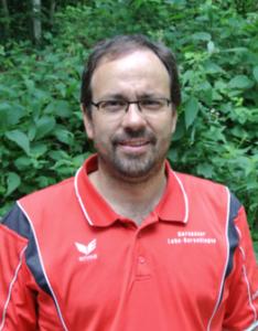 Peter Staub